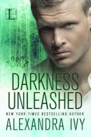 Darkness Unleashed