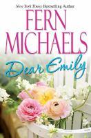 Dear Emily