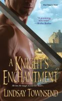 A Knight's Enchantment