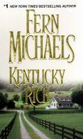 Kentucky Rich