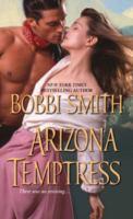 Arizona Temptress