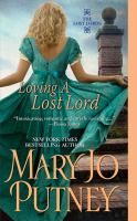 Loving A Lost Lord