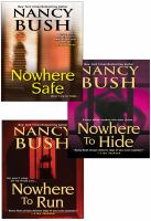 Nancy Bush's Nowhere Bundle
