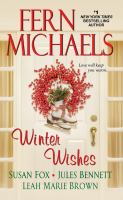 Winter Wishes.