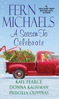 A Season to Celebrate