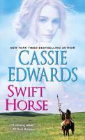 Swift Horse