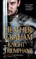 Knight Triumphant