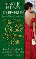 The Last Chance Christmas Ball