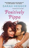 Positivity Pippa