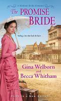 Promise Bride.