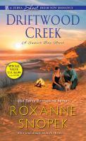 Driftwood Creek A Sunset Bay Novel.