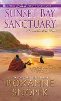 Sunset Bay Sanctuary