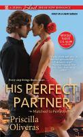His Perfect Partner