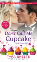 Don't Call Me Cupcake The Holloway Girls.