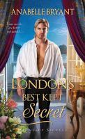 London's Best Kept Secrets