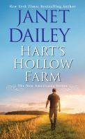 Hart's Hollow Farm