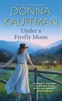 Under A Firefly Moon