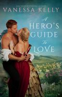 A Hero's Guide to Love