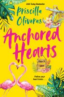 Anchored Hearts