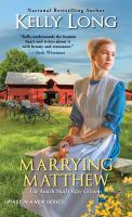 Marrying-Matthew-:-the-Amish-mail-order-grooms