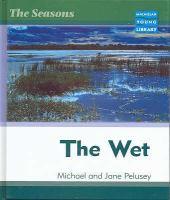 The Wet