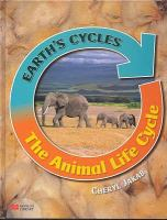 The Animal Life Cycle