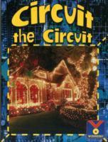 Circuit the Circuit