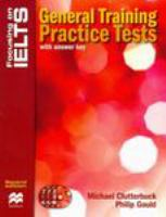 General Training Practice Tests