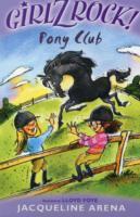 Pony Club