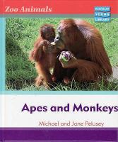 Apes and Monkeys