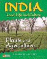 Plants and Agriculture