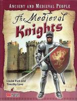 The Medieval Knights