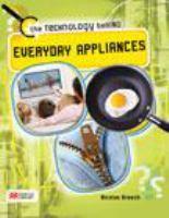 Everyday Appliances