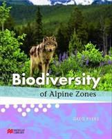 Biodiversity of Alpine Zones