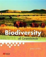 Biodiversity of Grasslands
