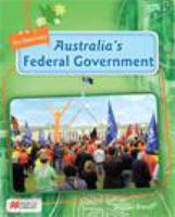 Australia's Federal Government