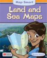 Land and Sea Maps
