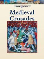 The Medieval Crusades