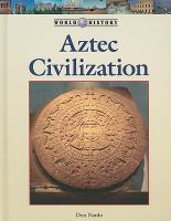Aztec Civilization