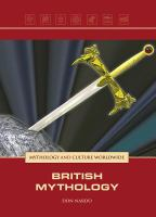 British Mythology