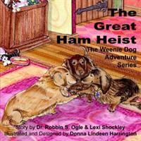 The Great Ham Heist