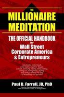 The Millionaire Meditation