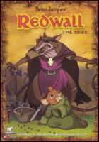 Brian Jacques' Redwall