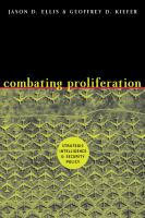 Combating Proliferation