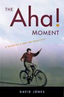 The Aha! Moment