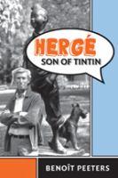 Hergé, Son of Tintin