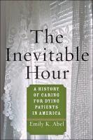 The Inevitable Hour