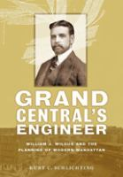Grand Central's Engineer