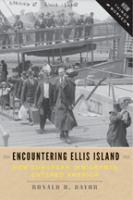 Encountering Ellis Island