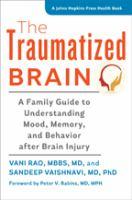 The Traumatized Brain